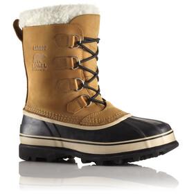 Sorel Caribou - Chaussures Homme - marron